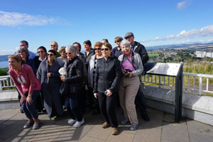 American Dundee Tour 046