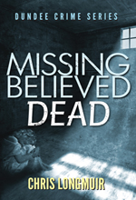 Missing Believed Dead xtrasmall