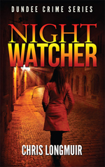 NightWatcher small
